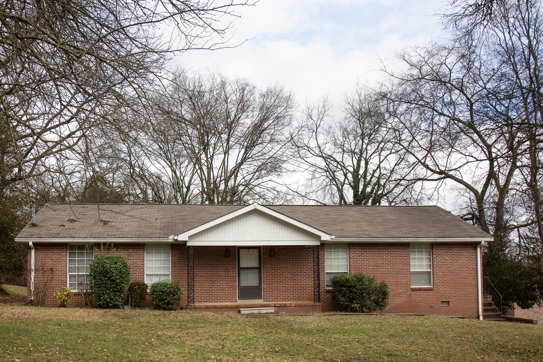 717 Virginia Ave Property Photo