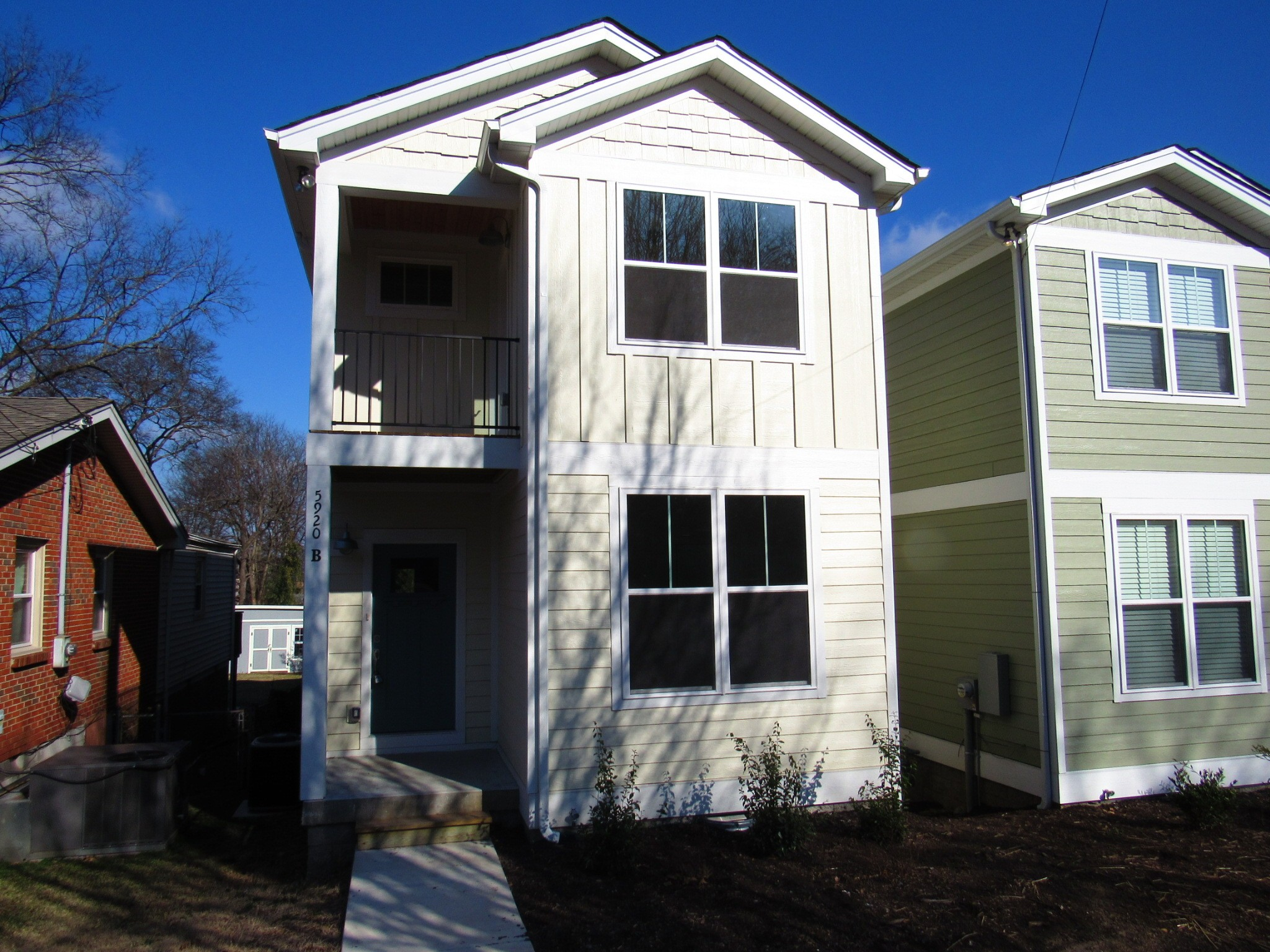 Annex Real Estate Listings Main Image
