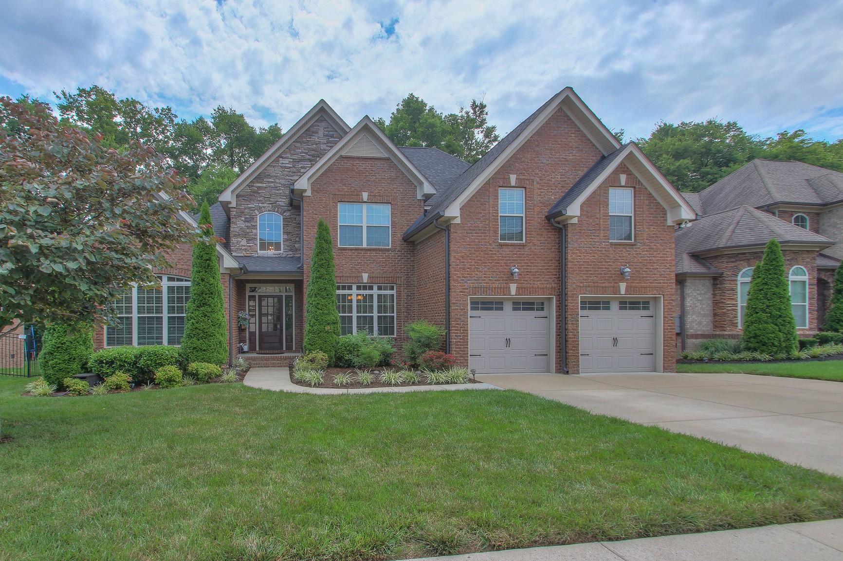 Arbors @ Autumn Ridge Real Estate Listings Main Image