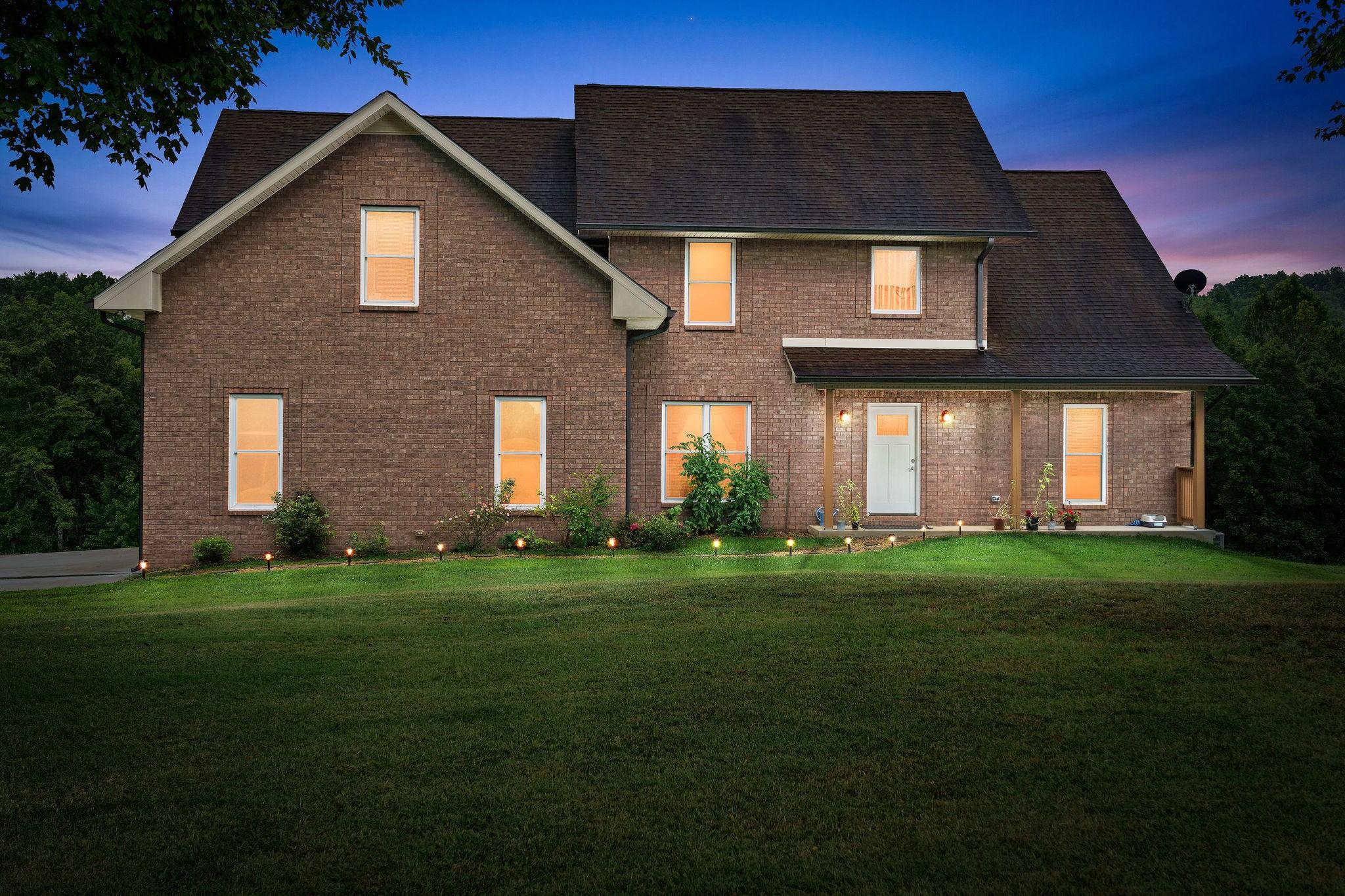 3175 Oak Ridge Rd Property Photo