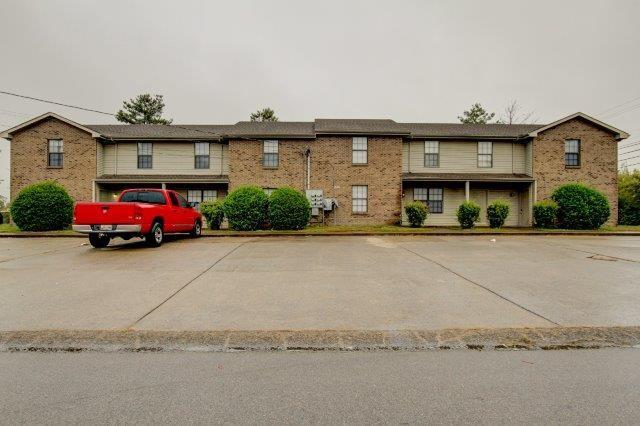 282 Northridge Drive #1 Property Photo