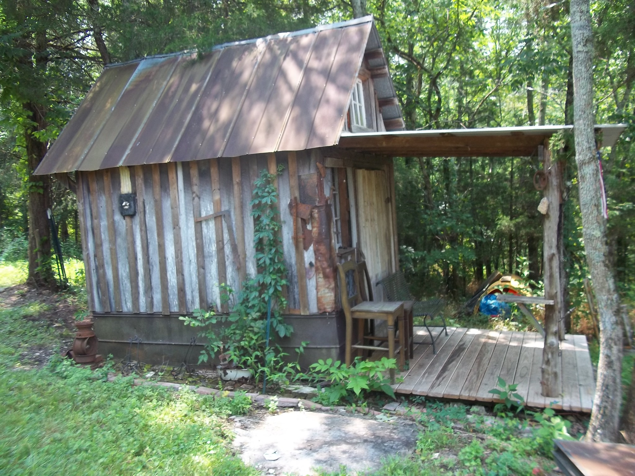 0 Switchboard Rd Property Photo