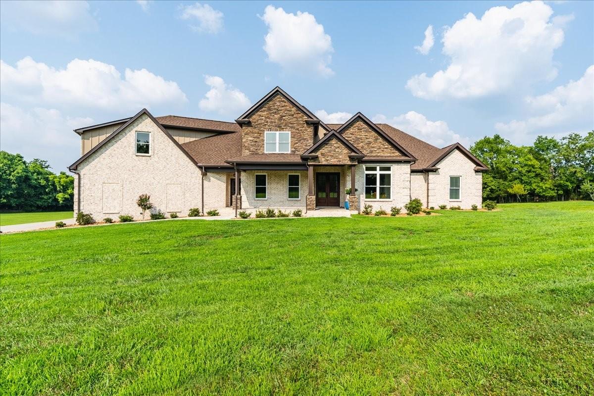 8760 Rocky Fork Rd Property Photo