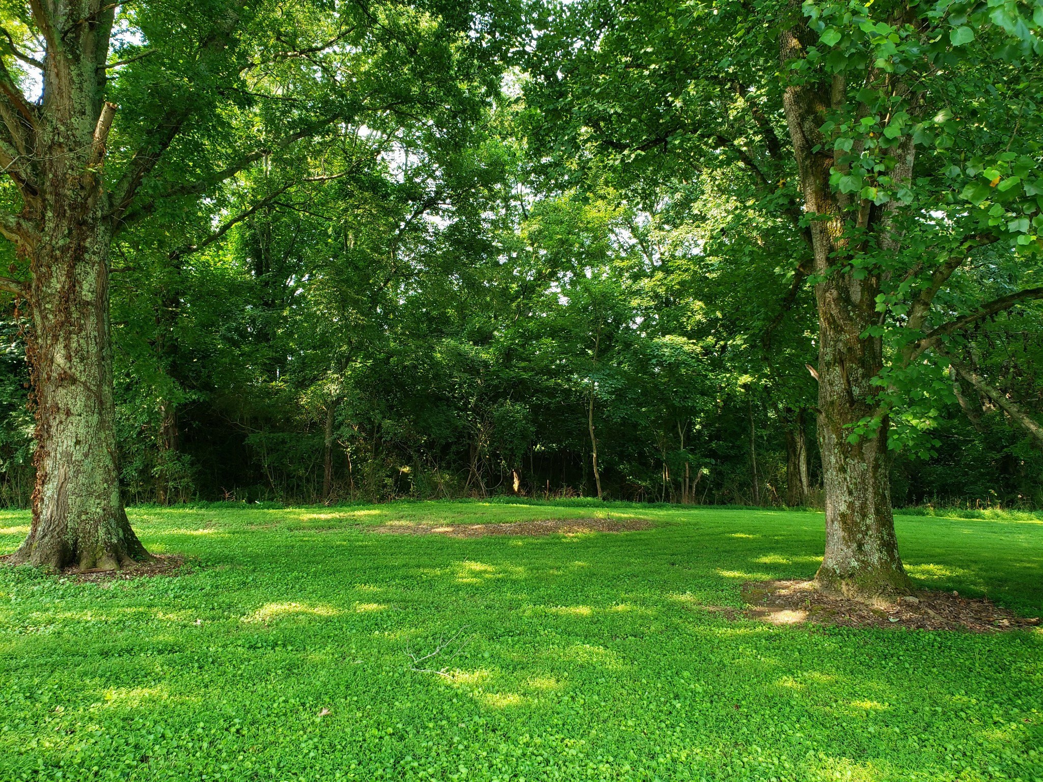 4049 Hampshire Pike Property Photo