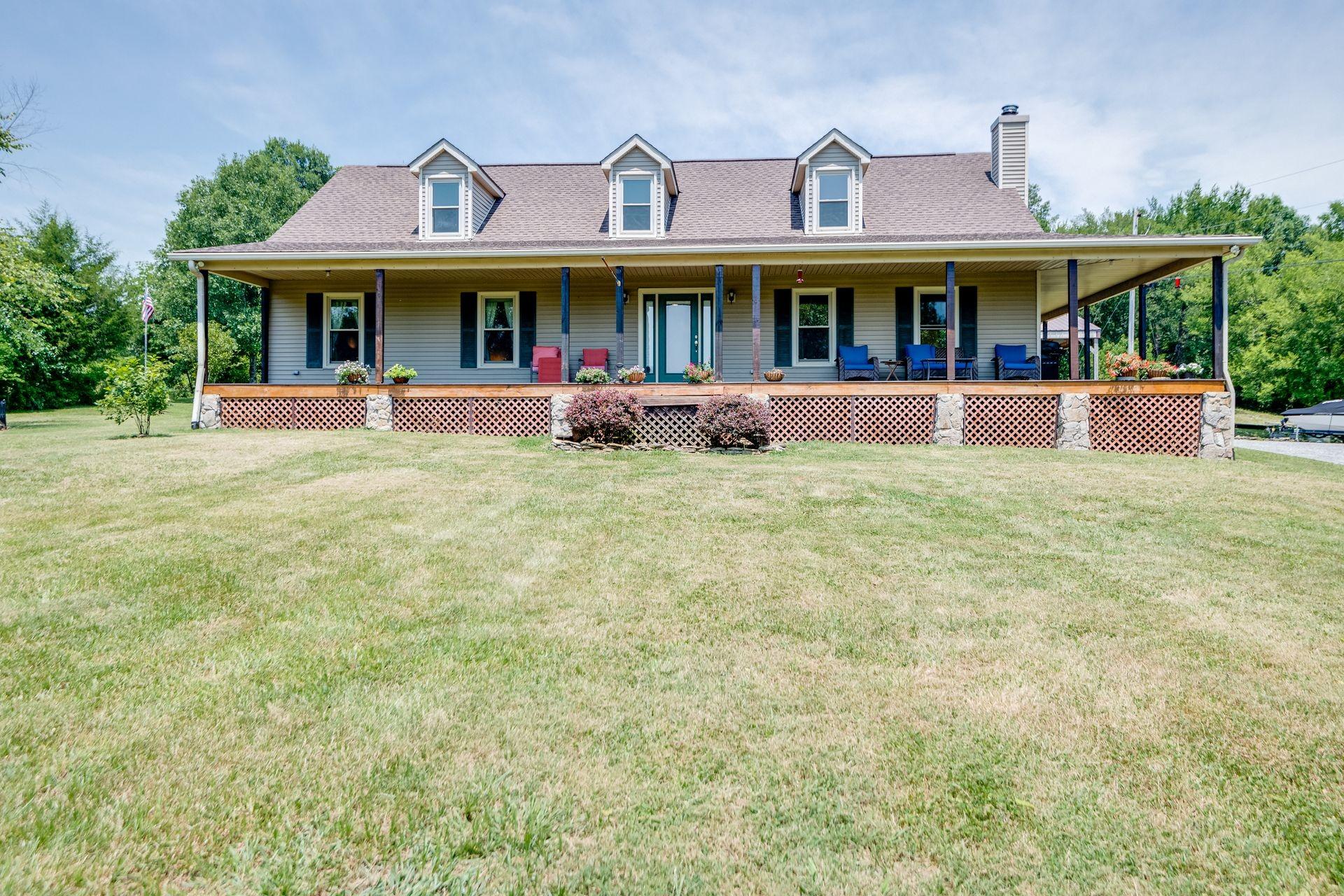 37149 Real Estate Listings Main Image