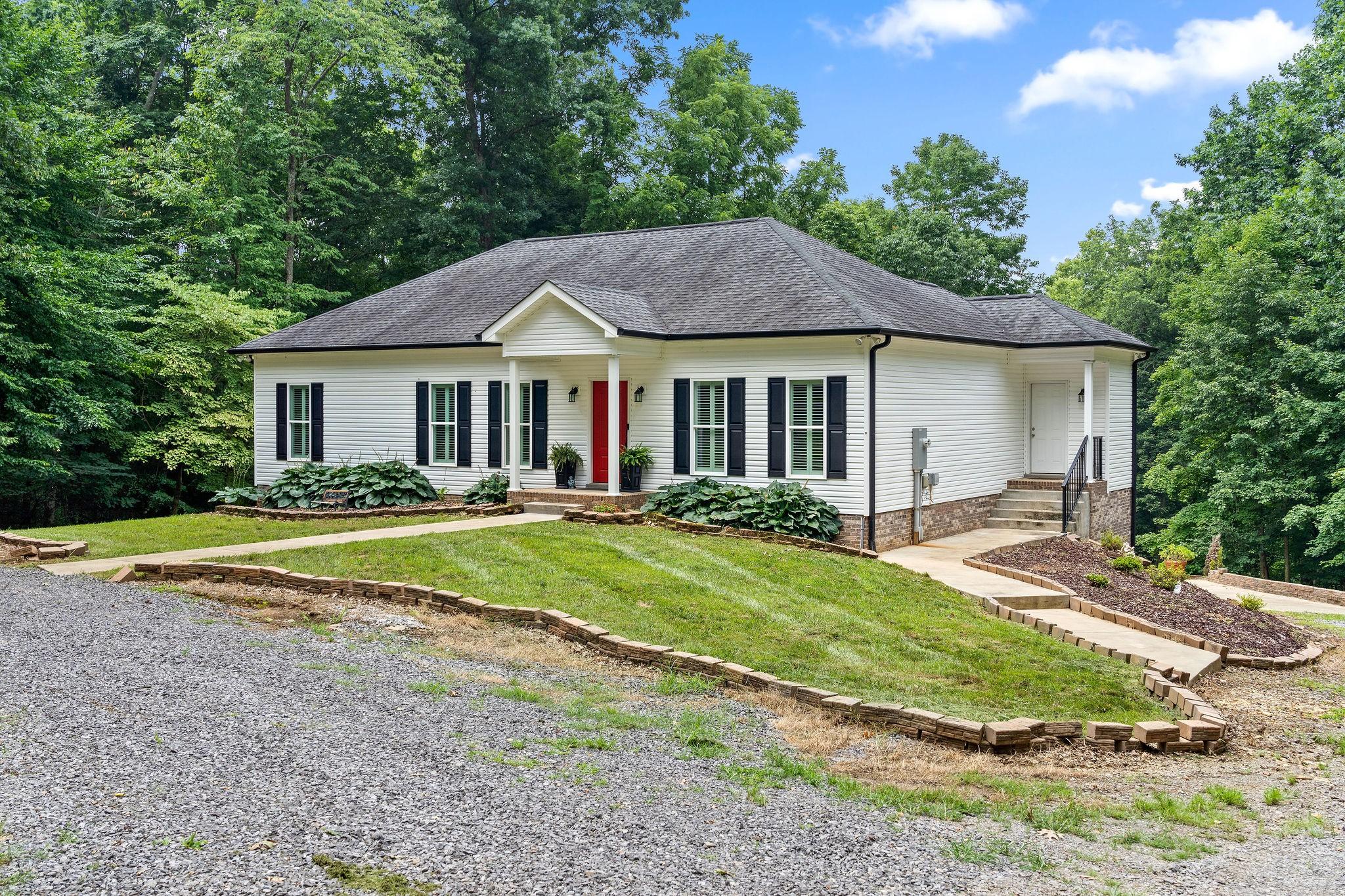 1754 Riverhaven Dr Property Photo