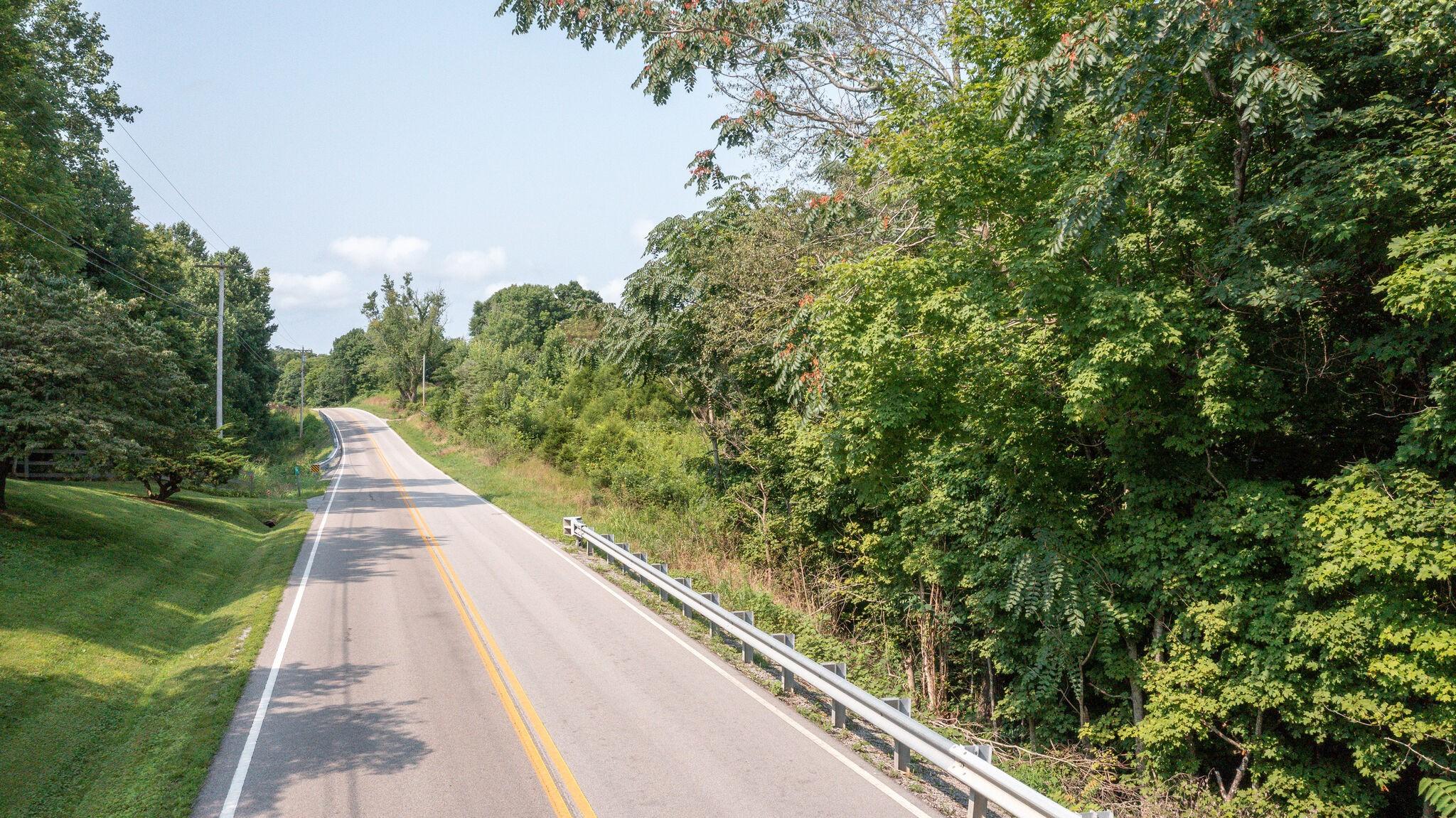 0 Dale Ridge Rd Property Photo