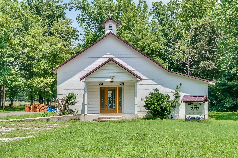 298 Methodist Church Lane Property Photo