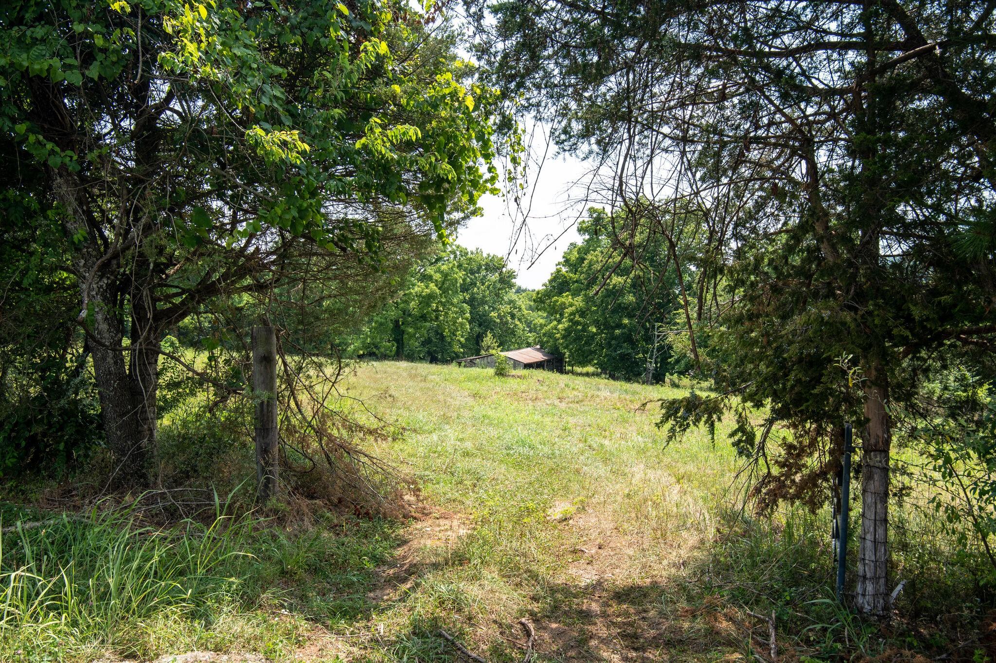 0 Culleoka Highway Property Photo