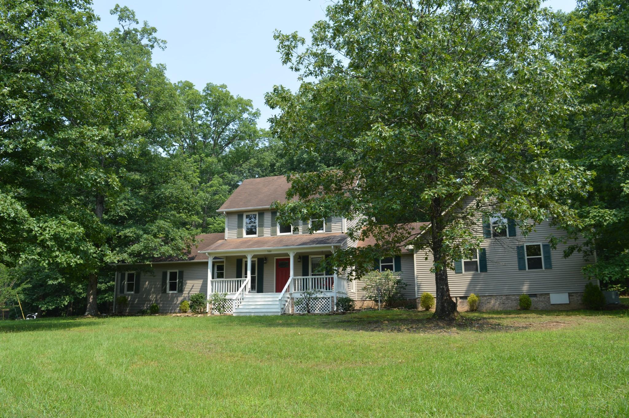 960 Laurel Lake Drive Property Photo