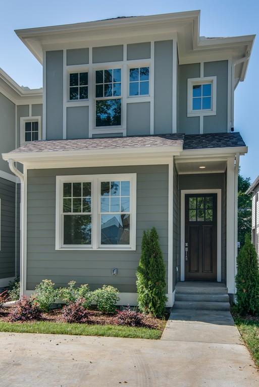 817b Knox Ave Property Photo