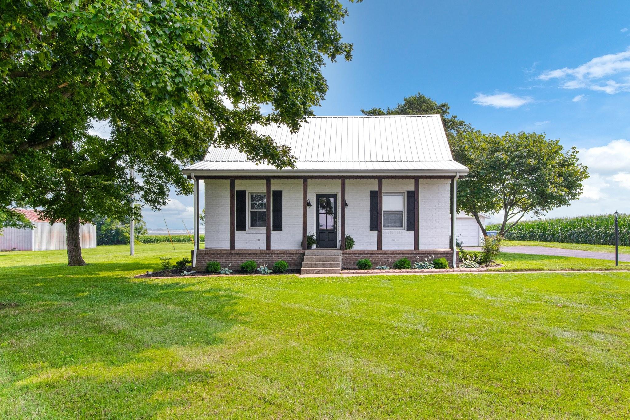 17591 Herndon Oak Grove Rd Property Photo