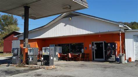 6804 Short Mountain Rd Property Photo