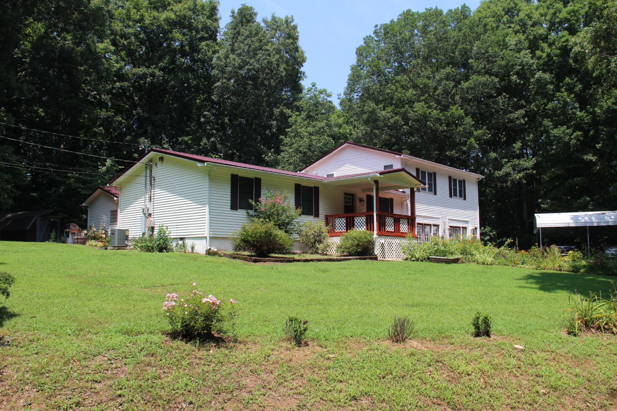 1414 Cc Rd Property Photo