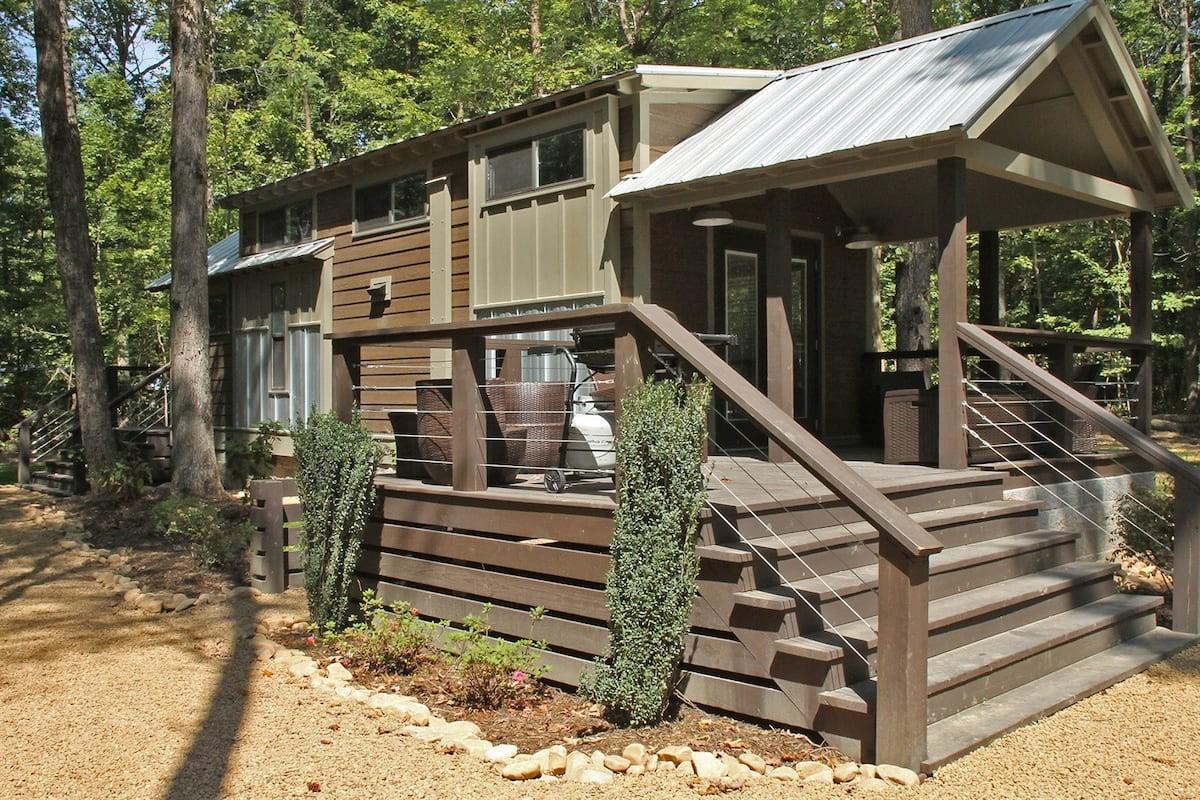 224 Mountain Laurel Ln Property Photo