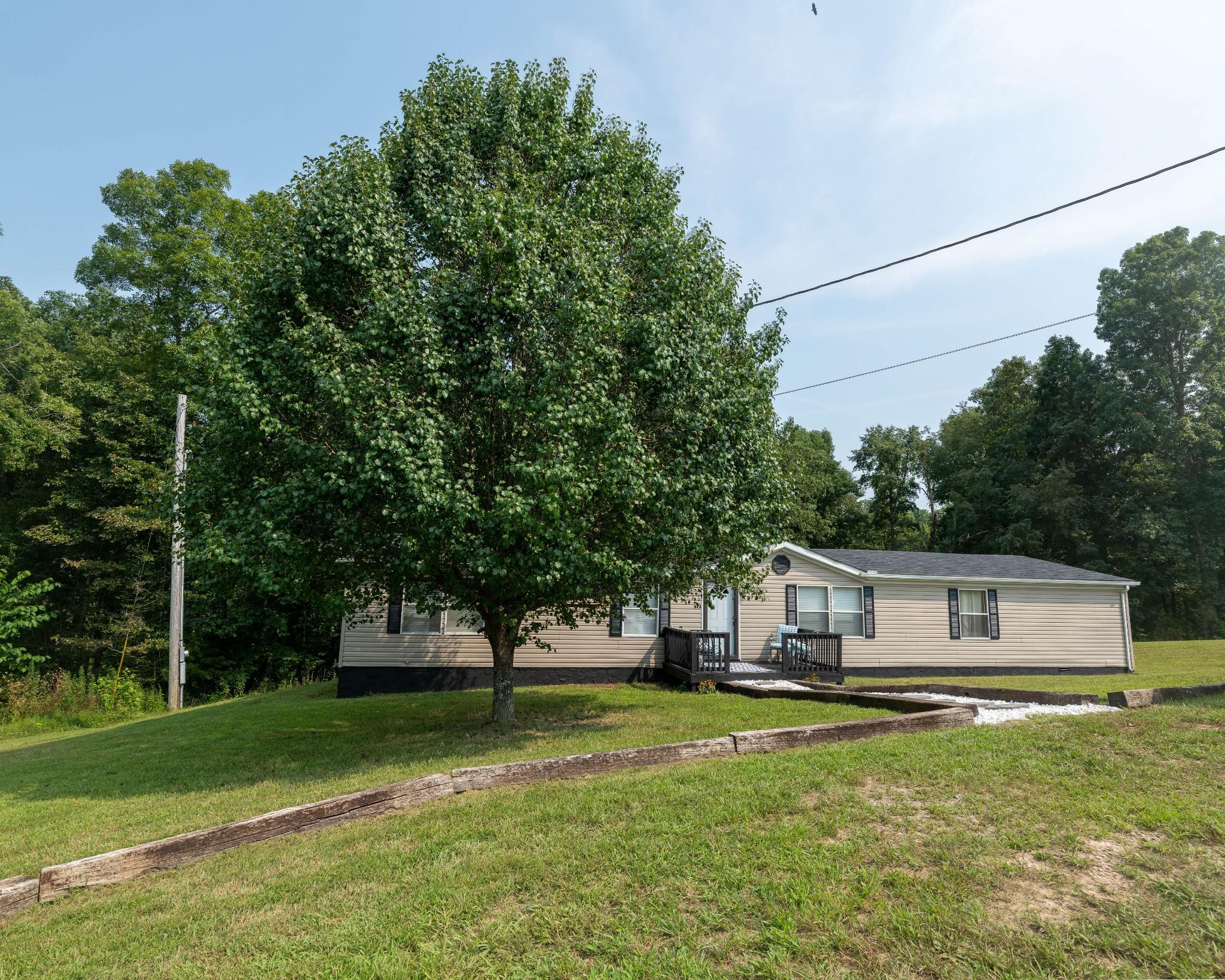 132 E Richview Rd E Property Photo