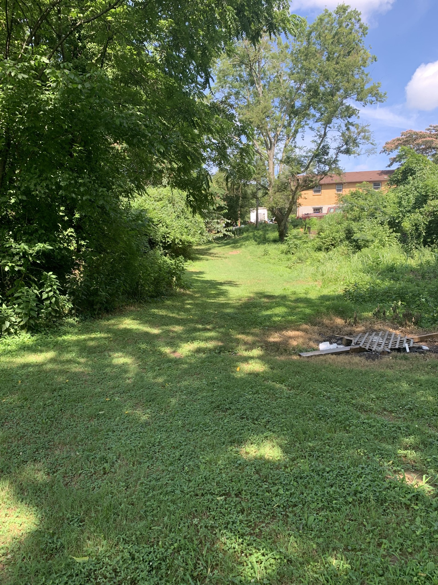 1008 Drummond Dr Property Photo
