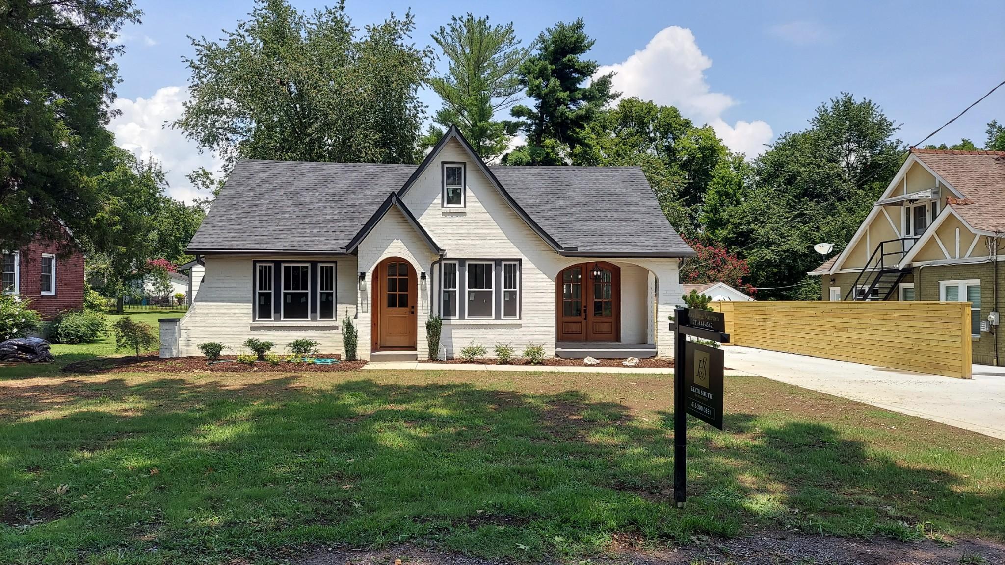 1113 Riverwood Dr Property Photo