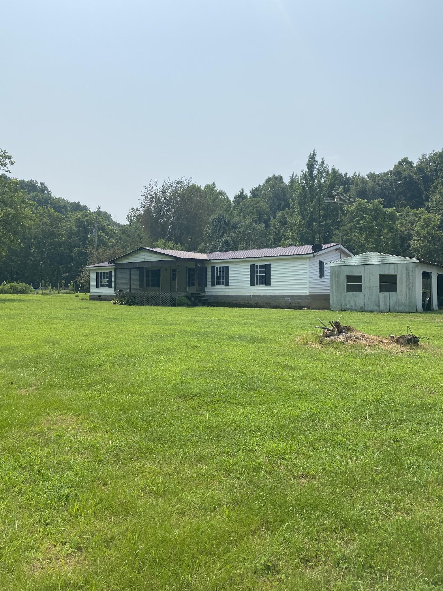 3553 Dodd Hollow Rd Property Photo