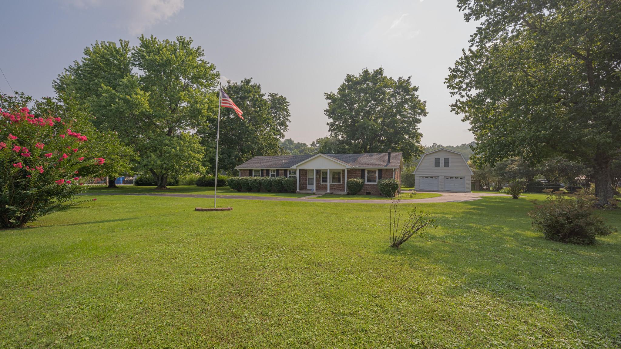 4561 Dogwood Ln Property Photo