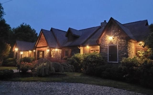 37862 Real Estate Listings Main Image