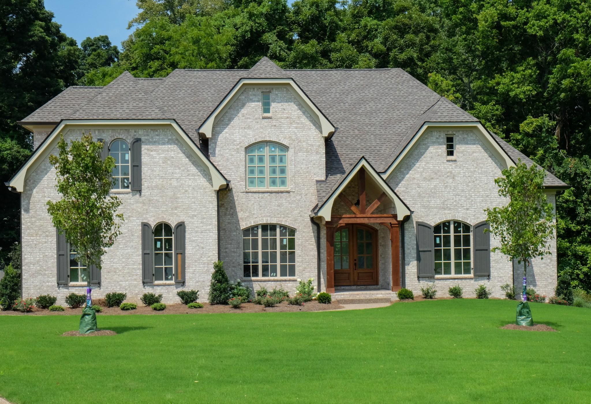 8242 Ambrose Ct Property Photo 1