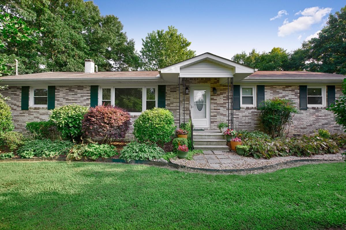 361 Vanntown Rd Property Photo