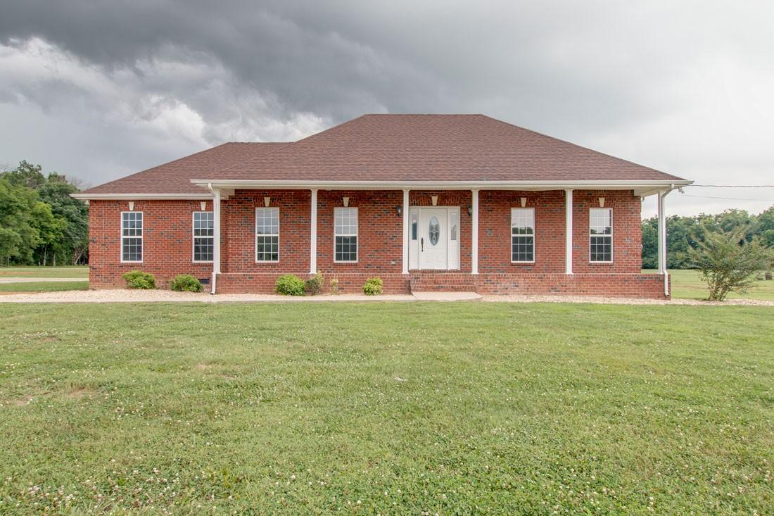 226 Anderton Rd Property Photo