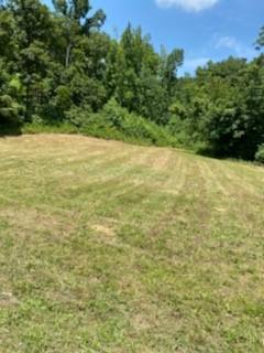 4863 Love Branch Rd Property Photo
