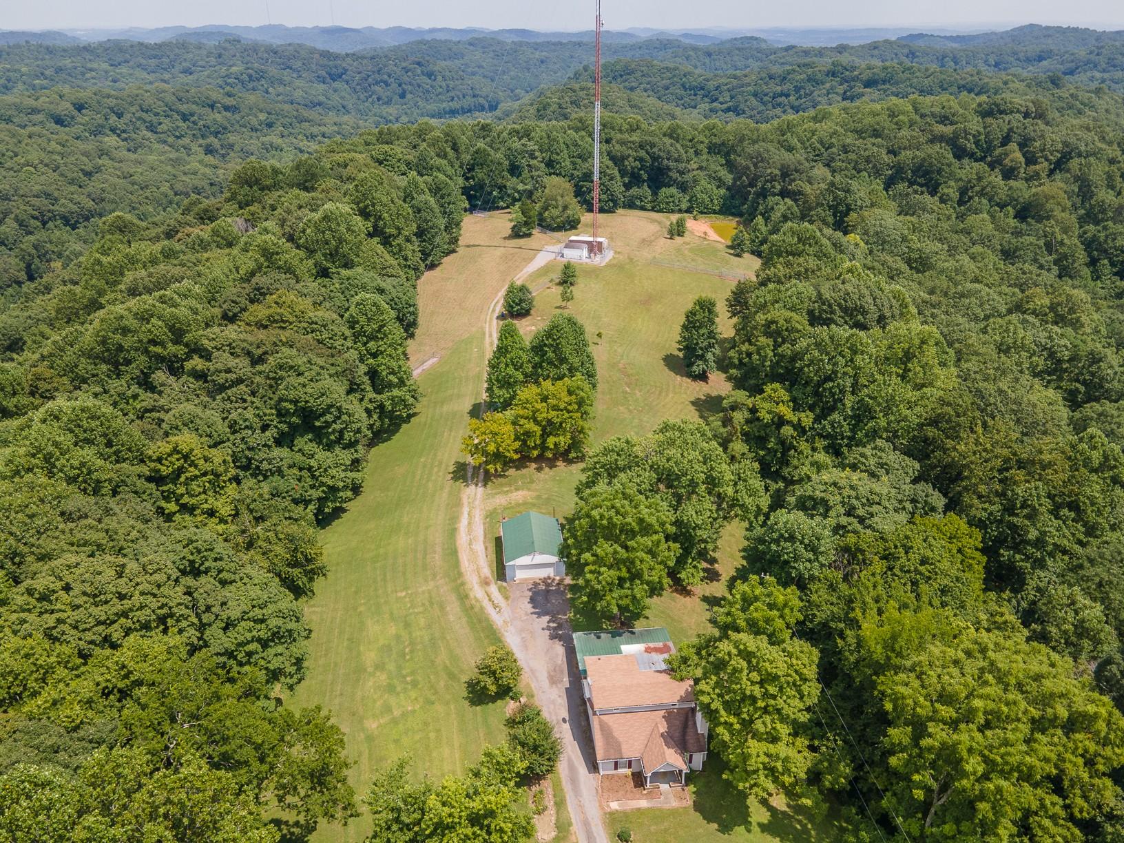 6268 Freudeman Rd Property Photo