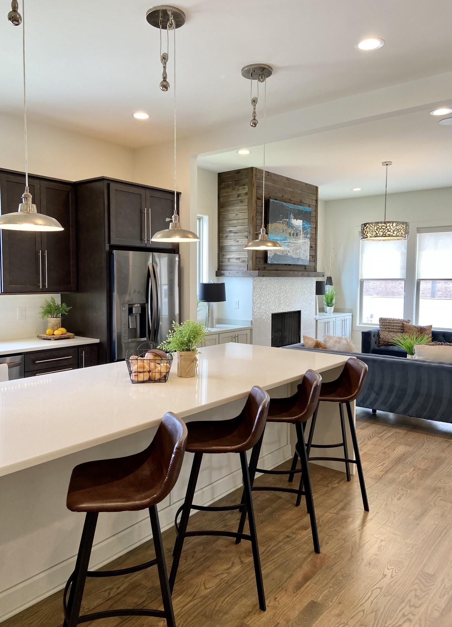3117 Belwood St Property Photo 1