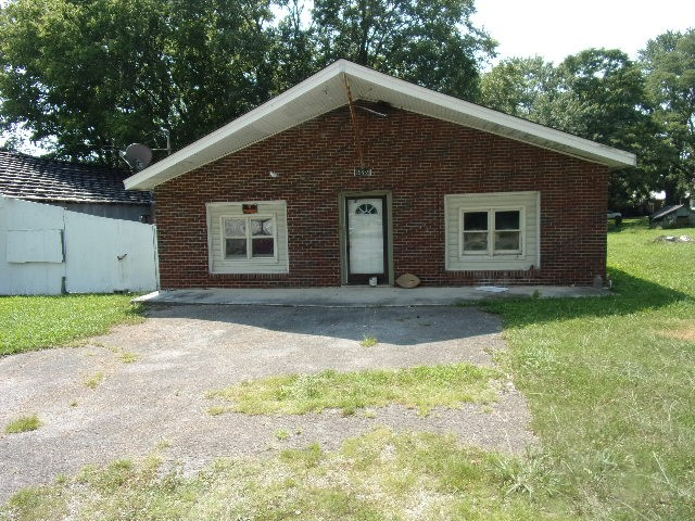 29889 3rd Street Property Photo 1