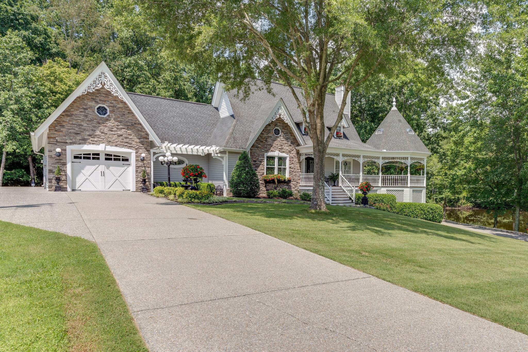 8565 Whites Creek Pike Property Photo