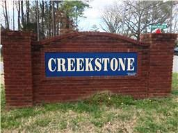 38 CREEKWOOD LANE, Tullahoma, TN 37388 - Tullahoma, TN real estate listing