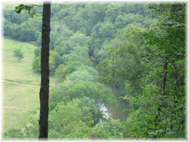 8458 McCrory Ln Property Photo - Nashville, TN real estate listing