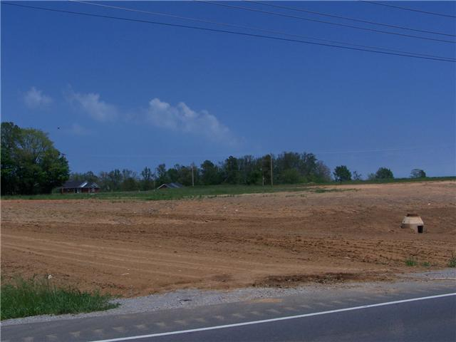 0 Main Street Property Photo - Ardmore, TN real estate listing