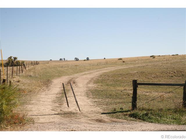 Elbert County Real Estate Listings Main Image