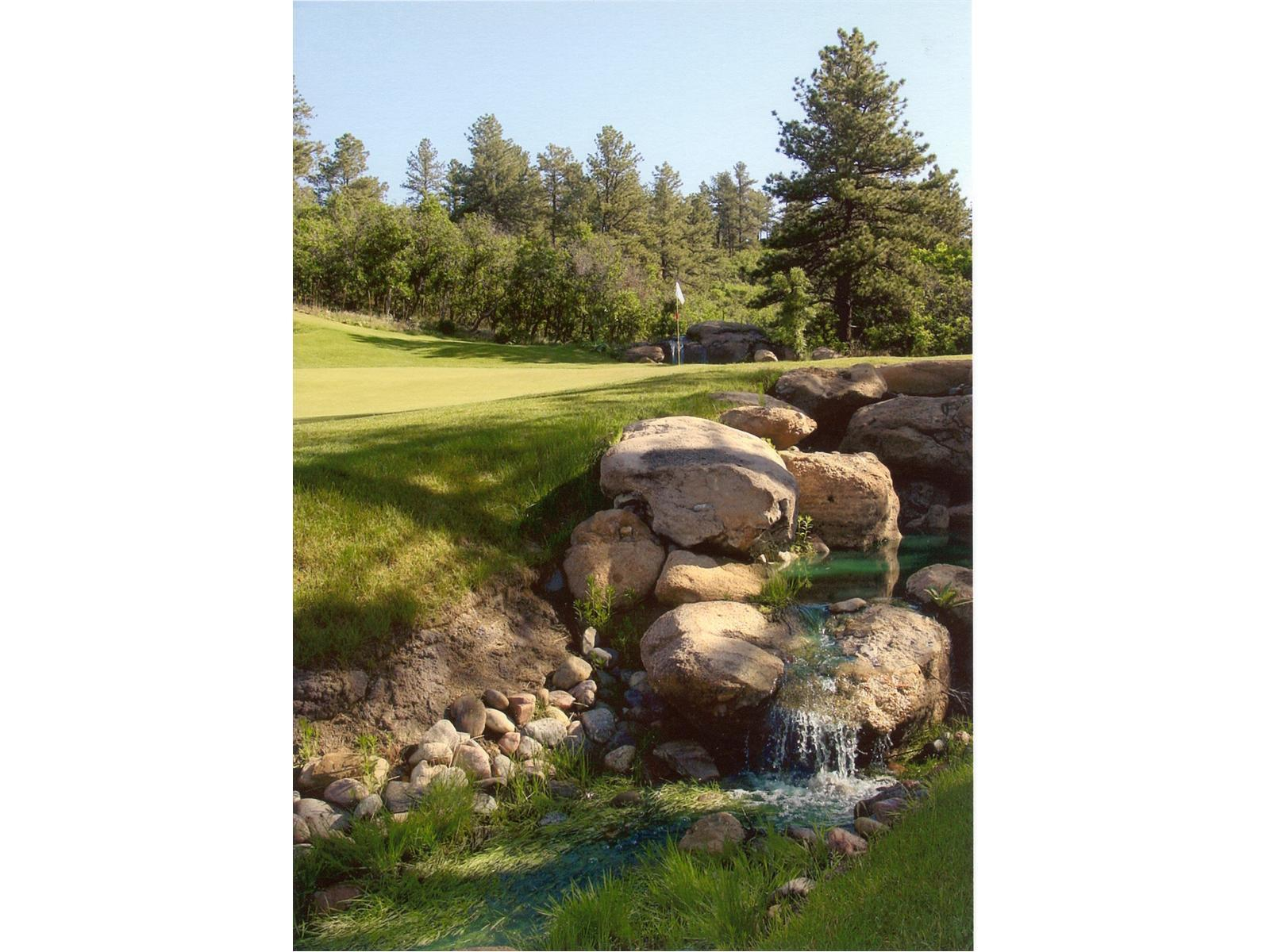 6792 YAMPA Drive, Larkspur, CO 80118 - Larkspur, CO real estate listing