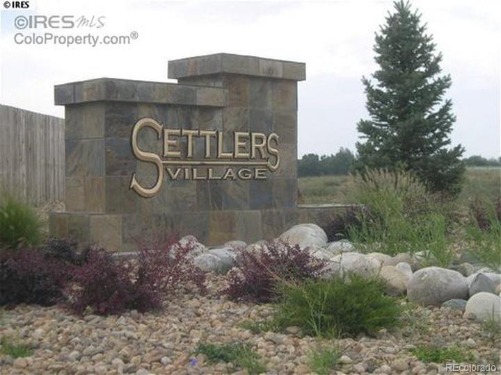 2432 Stage Coach Drive, Milliken, CO 80543 - Milliken, CO real estate listing