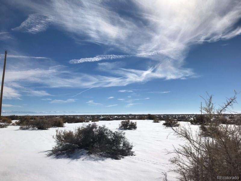 tract 9 Mourning Dove Ranch, Alamosa, CO 81101 - Alamosa, CO real estate listing