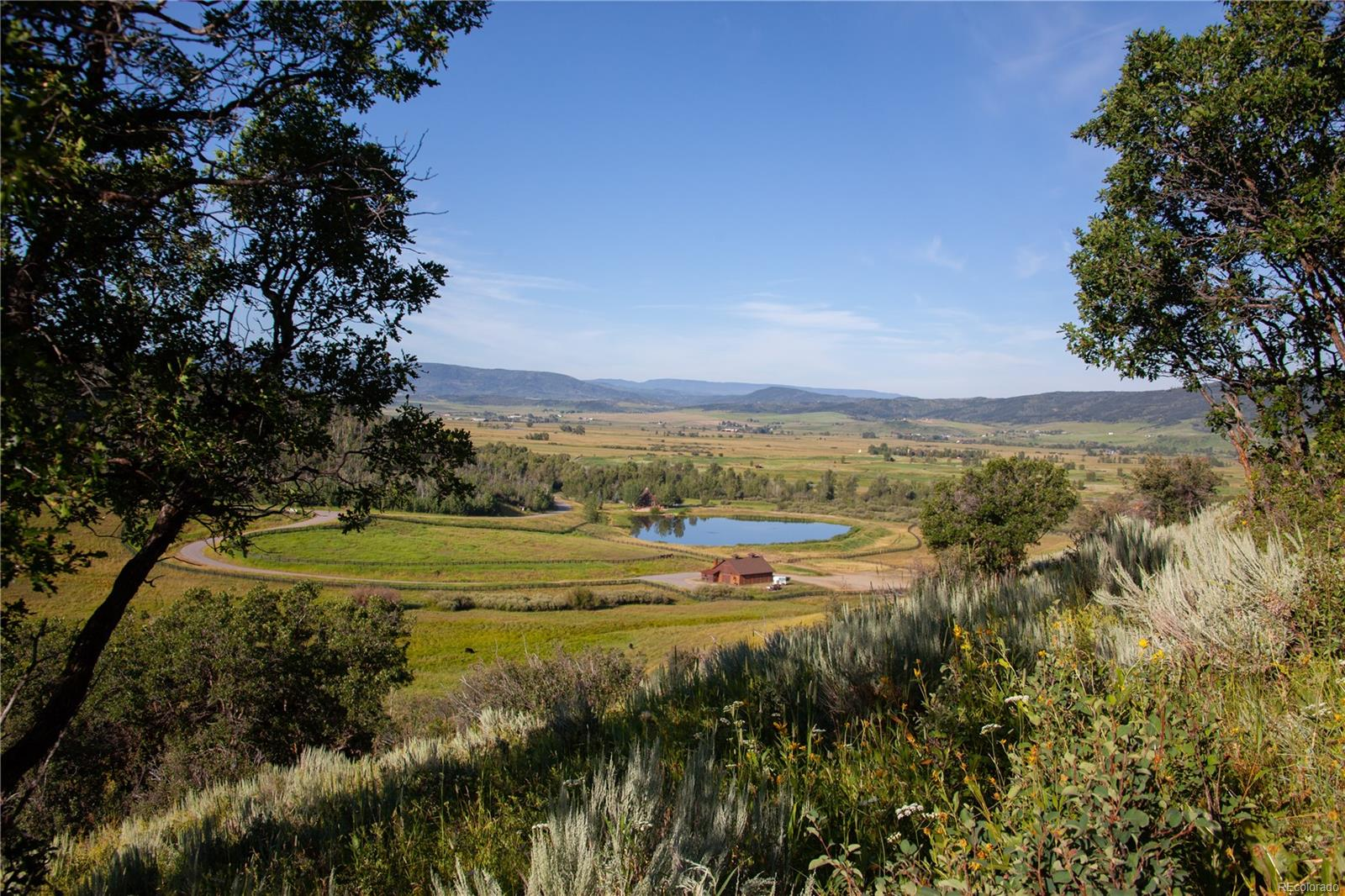 Alpine Mountain Ranch & Club Real Estate Listings Main Image