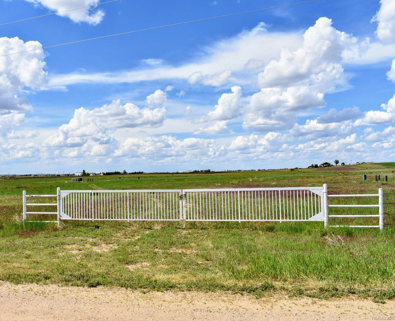 Arapahoe County Real Estate Listings Main Image
