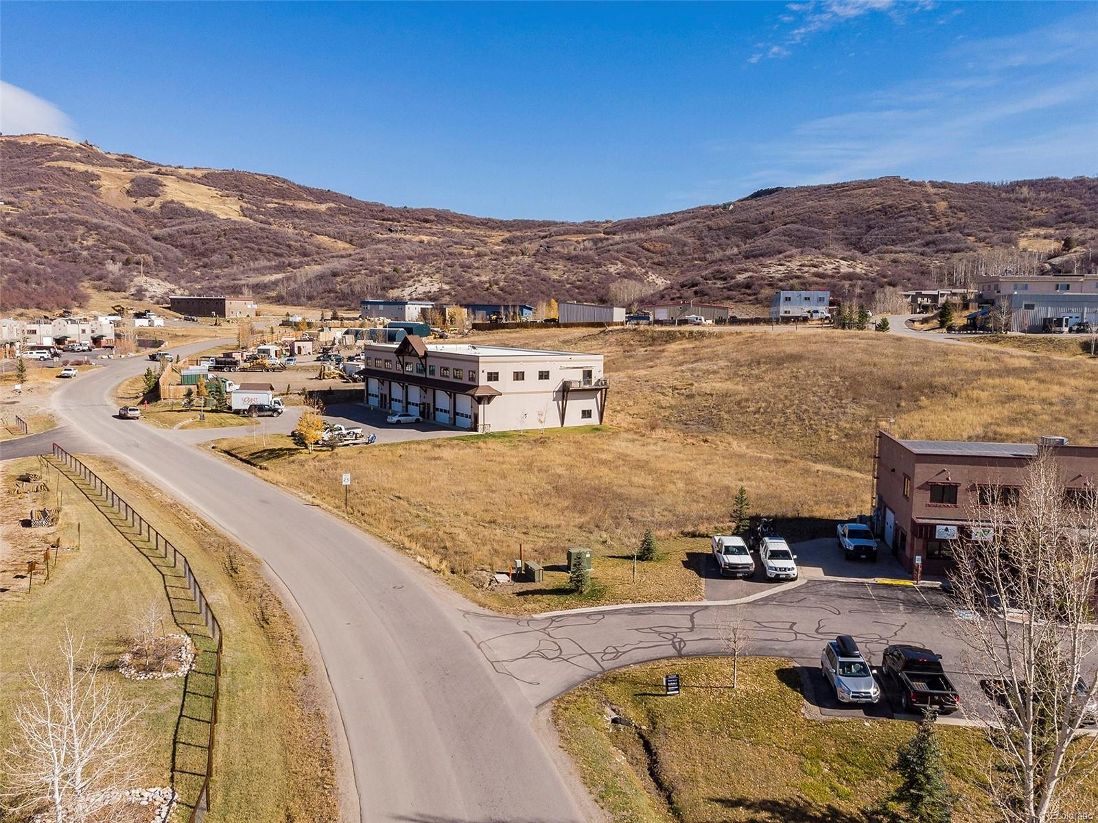 Copper Ridge Real Estate Listings Main Image