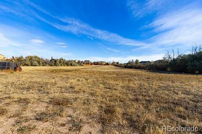 17925 155th Place, Brighton, CO 80601 - Brighton, CO real estate listing