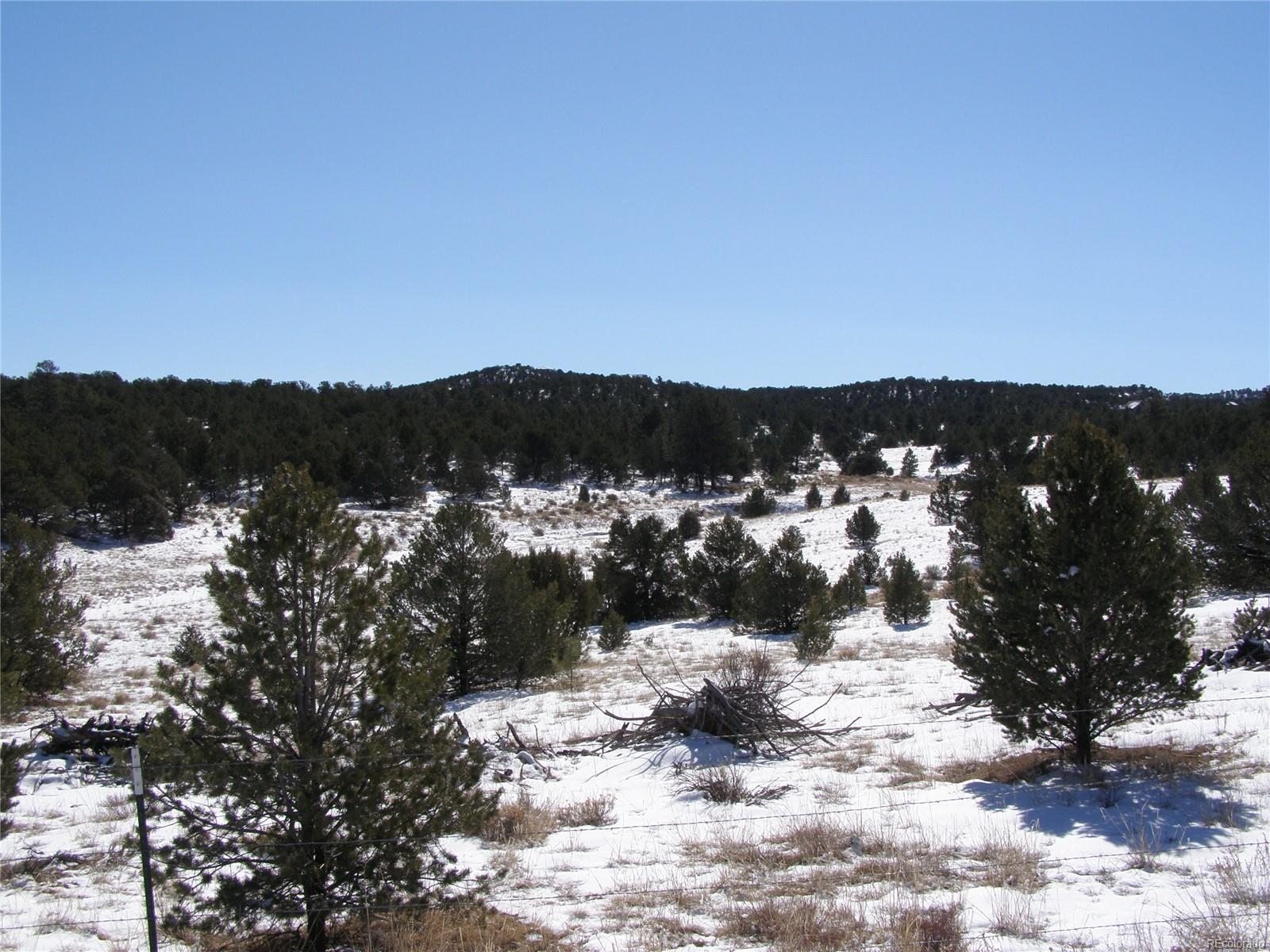 13 Cody Park Rd, Cotopaxi, CO 81223 - Cotopaxi, CO real estate listing