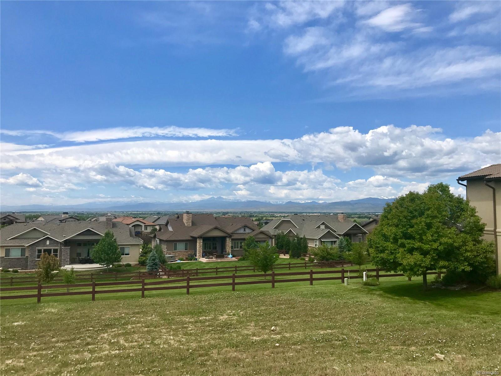 3889 Valley Crest Drive, Timnath, CO 80547 - Timnath, CO real estate listing