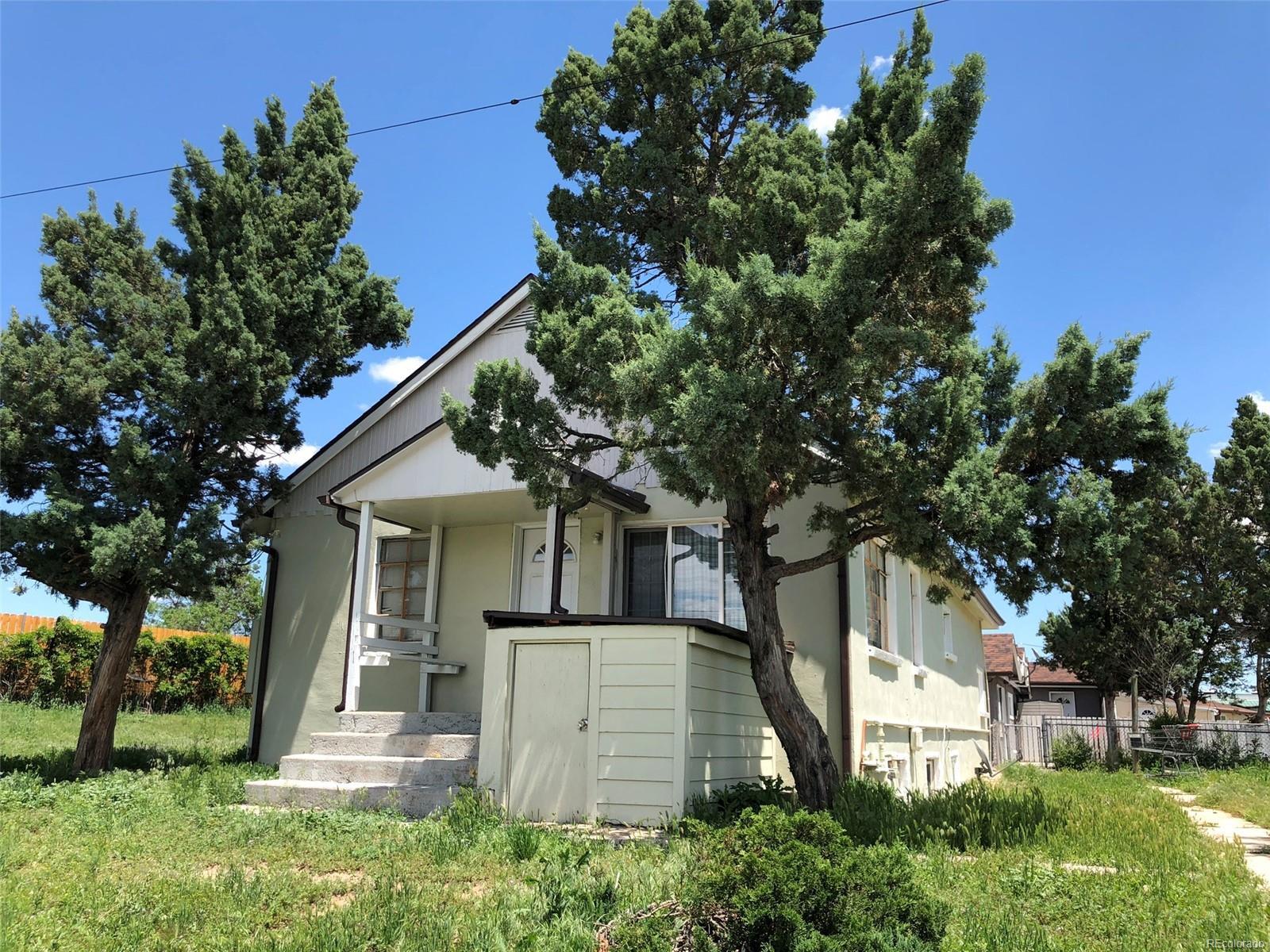 2070 Chambers Road, Aurora, CO 80011 - Aurora, CO real estate listing