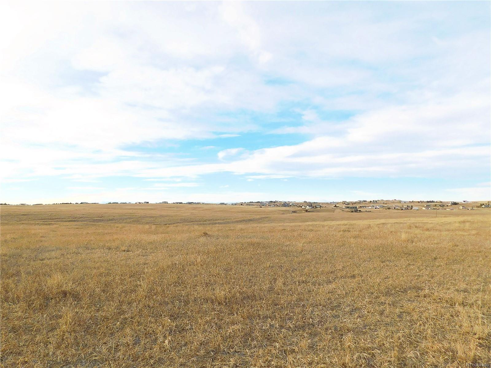 43779 Private Road 39, Elizabeth, CO 80107 - Elizabeth, CO real estate listing
