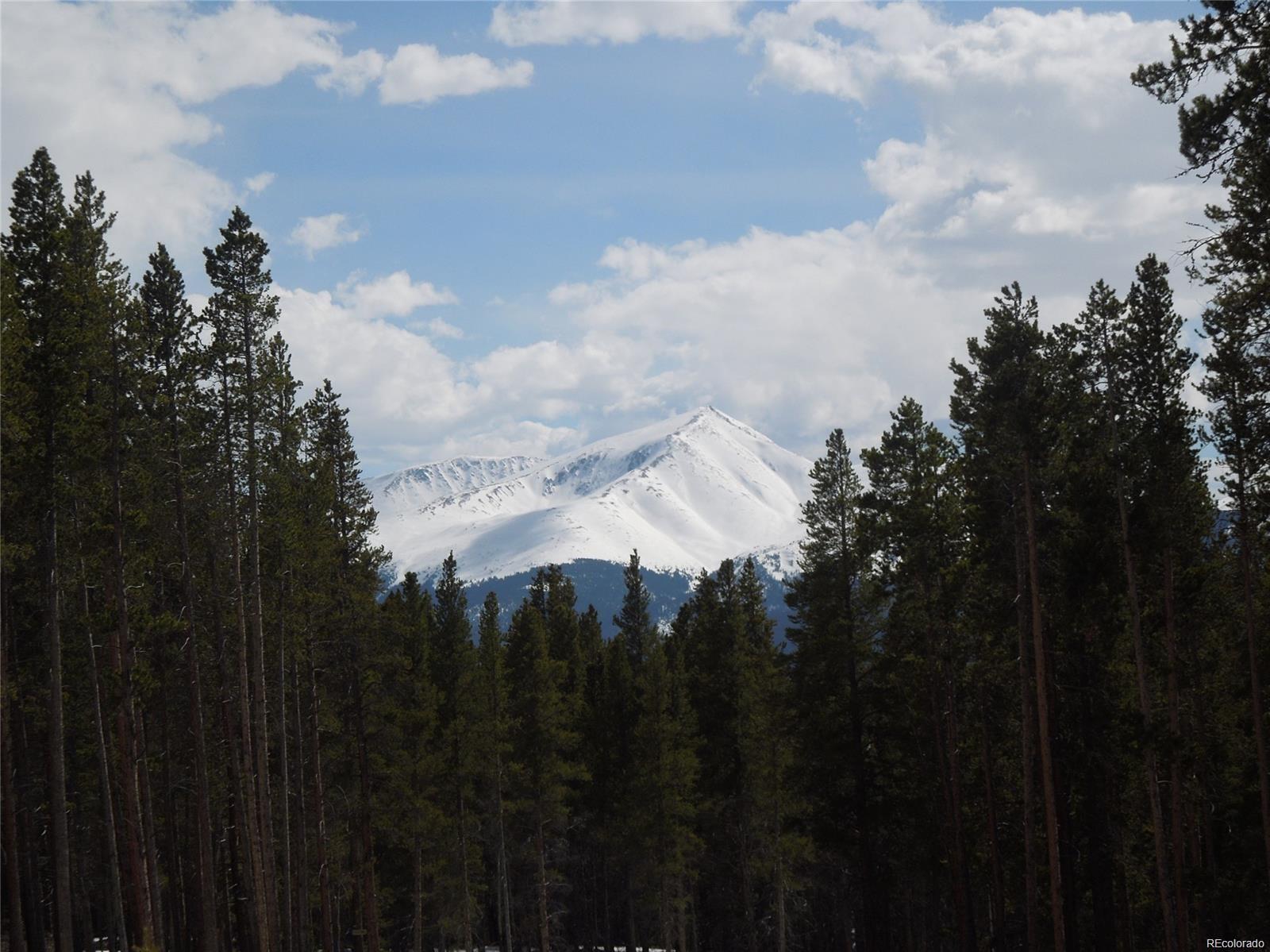 Elk Trail Real Estate Listings Main Image
