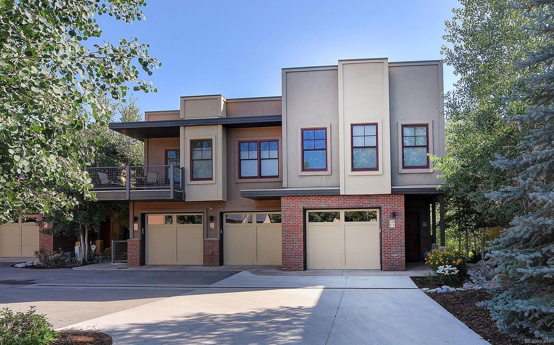 536 E 1st Street #O, Salida, CO 81201 - Salida, CO real estate listing